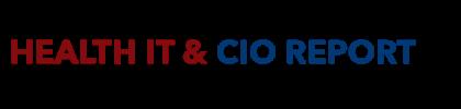 Becker's Health IT Logo