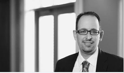 Brian Cave-Privacy Due Diligence In A Merger Or Acquisition