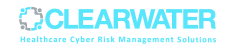CLEARWATER_logo_2018-100