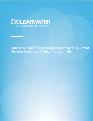 Clearwater ECRMS White Paper