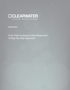 From-Risk-Analysis-to-Risk-Reduction_White-Paper_08.1-1