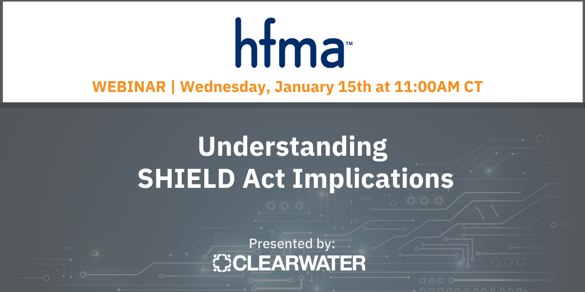 HFMA-Webinar-Jan-15