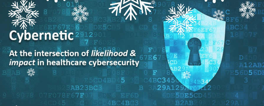 Holiday Cybernetic_ Clearwater_ Manage Cyber Risk Right