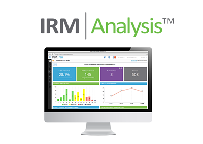 IRM Analysis_ Clearwater Compliance Live demo-