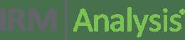 IRM-Analysis-Logo