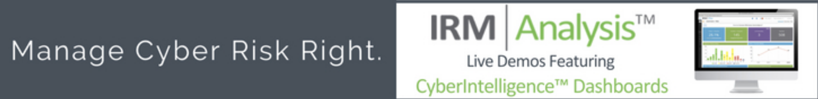 CyberIntelligence Dashboard Demo