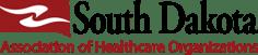 SDAHO logo