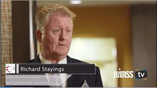 Healthcare IT News  | HIMSS TV