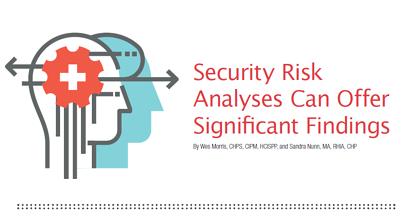 Security Risk Analyses Can Offer Significant Findings_ Clearwater