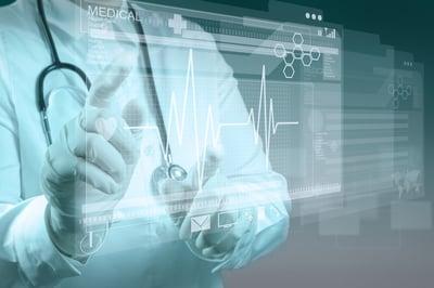 Healthcare Cybersecurity Best Practices
