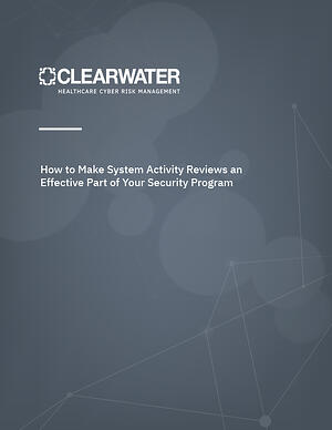 System-Activity-Review_WP