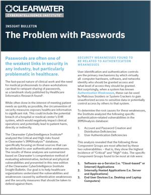 The-problem-with-passwords-CIB-BULLETIN