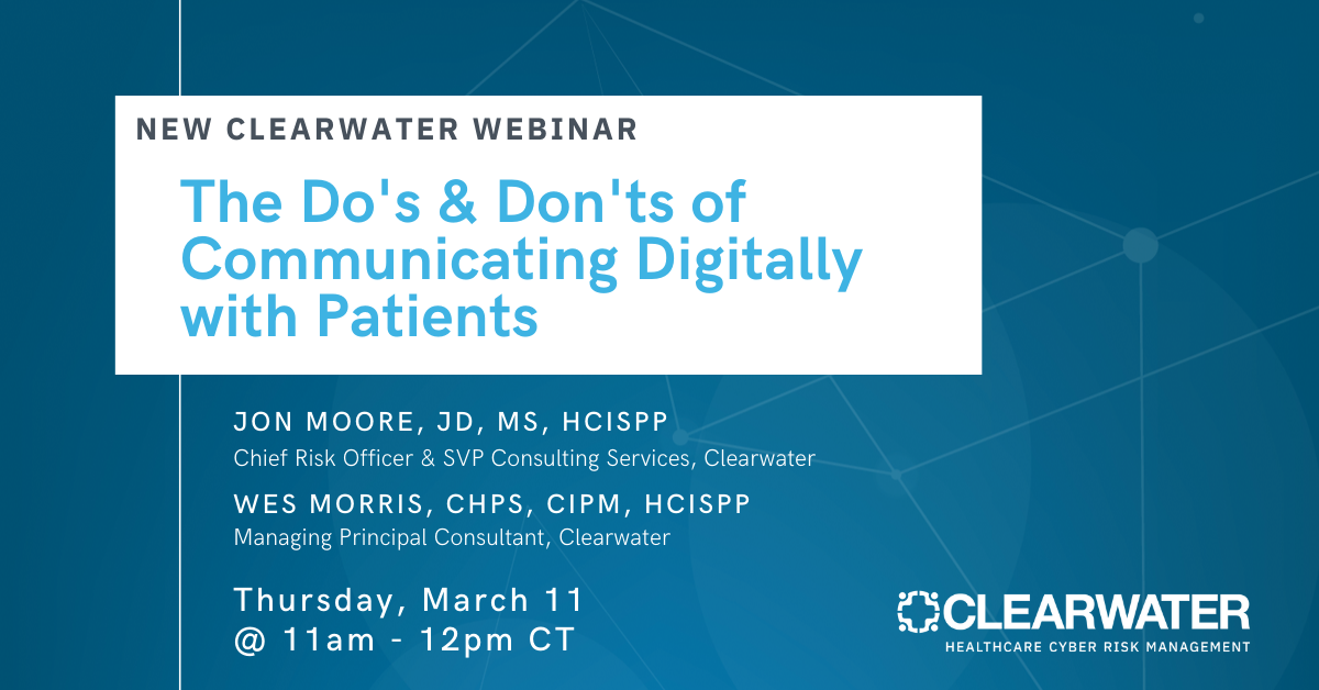 Webinar_The Dos & Donts of Communicating Digitally with Patients