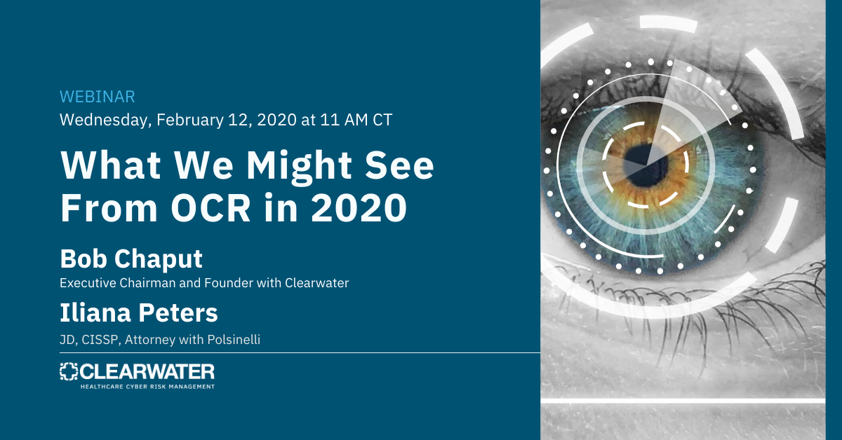 What-We-Might-See-From-OCR-in-2020-revised1