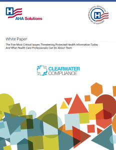 aha_white_paper_cover-232x300.png