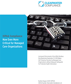 th_Whitepaper-HIPAA-Managed-Care-Organizations-1.png