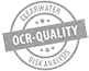 ocr-quality-no-tm